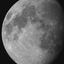 Moon 5-22-21,                                chuckp