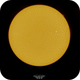 Solar Disc, HA, 05-15-2019,                                Martin (Marty) Wise