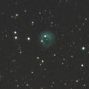 NGC7076,                                andrea tasselli