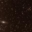 NGC7331,                                m000c400