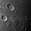 Lacus Mortis, Aristoteles and Eudoxus ,                                Jordi_Delpeix_Bor...