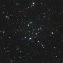 M34 RGB (OSC),                                andrea tasselli