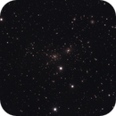 The Coma Cluster (Abell 1656),                                GW