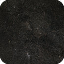 Heart and Soul Nebula Wide field,                                FionaMorris6