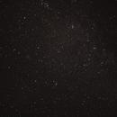 Grand champ sur M31,                                Musashi19