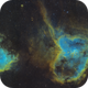 IC1805/IC1848 Mosaic In SHO,                                mikefulb