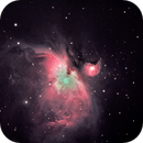 M42,                                kskostik
