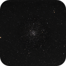 M67,                                Gordon Hansen