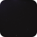 Upper Orion + Taurus,                                Heino