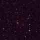 Abell 262 Galaxy Cluster,                                alanrock