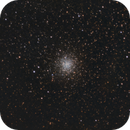 M9 (RGB) - 15 May 2020,                                Geof Lewis
