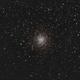 M9 (RGB) - 15 May 2020,                                Geof Lewis
