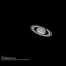 My First Saturn,                                Bogdan Borz