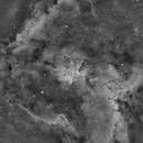 IC 1805,                                lionel69