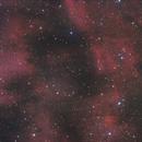 IC 5068,                                Andrea Bartoloni