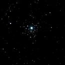 NGC 2362,                                rico
