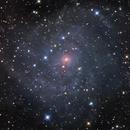 IC342,                                Paul