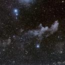 IC2118,                                wei-hann-Lee