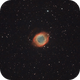 NGC 7293 Helix Nebula,                                star-watcher.ch