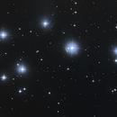 M45,                                Azaghal