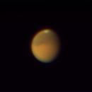 MARS 11Aug2020,                                cdavmd