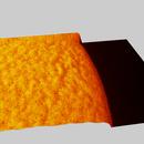 SOLEIL 3D 80ed Quark 04/05/20,                                manu33