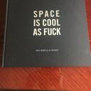New book on astronomy,                                Adel Kildeev