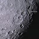 Fascinating Vallis Rheita,                                gigiastro
