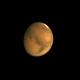 Mars 14th August 2020,                                Katsumi_Okazaki