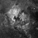 NGC7000 & SH2-112,                                Stefan Schimpf