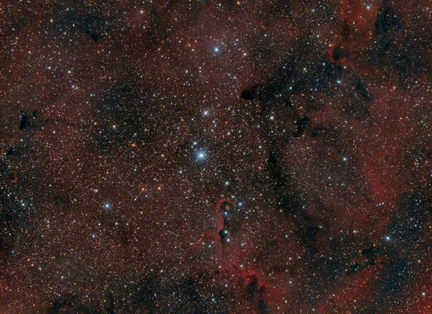 www.astrobin.com