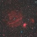 Sh2 - 232,                                Maura Ingrosso