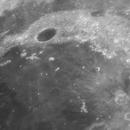 Mare Imbrium & Plato,                                Falk Schiel