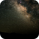 Milky Way,                                Sowilo