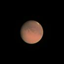 Mars,                                Johannes Schiehsl