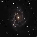 NGC 2997,                                Gary Imm