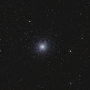 M13 2013,                                antares47110815