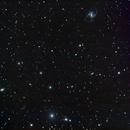 Supernova en NGC 1404,                                Joanot
