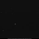 NGC 7662,                                Robert Johnson