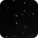 SN 2012fm in UGC 3528,                                PGU (Giuliano Pinazzi)