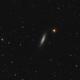 NGC 6503,                                Boyan Kassabov