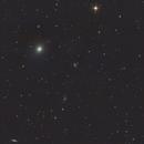 M49 wide,                                Kharan