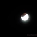 MoFi  28-09-2015  03:20,                                Gerhard Henning
