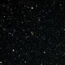 NGC2442,                                Christopher BRANDL