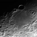 Mare Nectaris - 20190509 - MAK90,                                altazastro