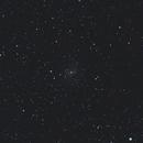 NGC6946_Crop,                                Qwiati