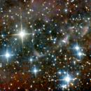 NGC 2244 - Center,                                Günther Eder