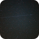 ISS Flyby - Spring 2015,                                Poppa-Chris
