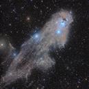 NGC5367,                                Stanislav Volskiy