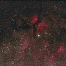 IC1318,                                José Carlos Diniz